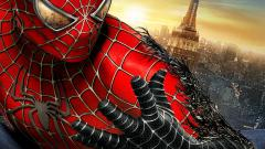 Spiderman Wallpaper 4616