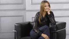 Stana Katic Wallpaper 40377