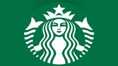 Starbucks Logo 22827