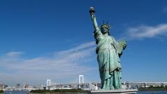 Statue of Liberty Wallpapers 38296