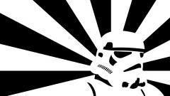 Storm Trooper 11467