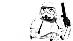 Storm Trooper 11472