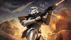 Storm Trooper 11476
