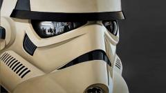 Storm Trooper 11478