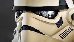 Storm Trooper 11481