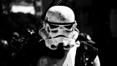 Storm Trooper 11482
