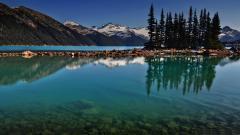Stunning Canada Wallpaper 22645