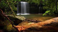 Stunning Creek Wallpaper 31414