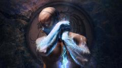 Sub Zero Mortal Kombat 32732