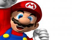 Super Mario 11686