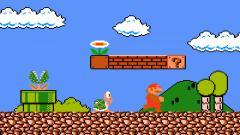 Super Mario 11688