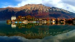 Switzerland Pictures 26950