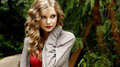 Taylor Swift Wallpaper 41340