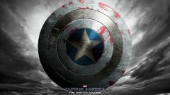 The Winter Soldier 12897