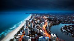 Tilt Shift Pictures 34153