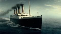 Titanic Wallpaper 14754