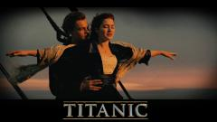 Titanic Wallpaper 14756
