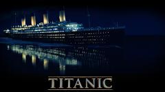 Titanic Wallpaper 14757