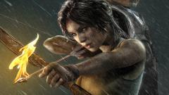 Tomb Raider 32262