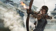 Tomb Raider 32268