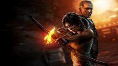 Tomb Raider 32270