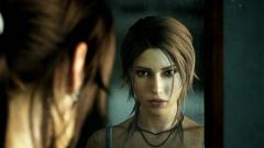 Tomb Raider Wallpaper 32269
