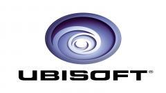 Ubisoft Logo 41546