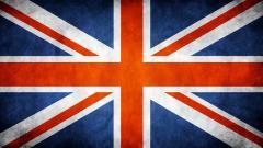 UK Wallpaper 22160