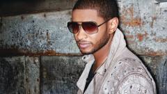 Usher Wallpaper 39497