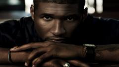 Usher Wallpaper 39499