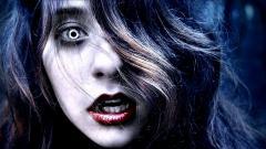 Vampire Wallpaper 12189