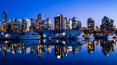 Vancouver 32548