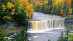 Waterfalls 19643