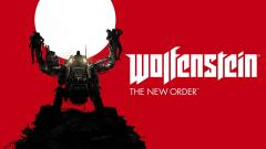 Wolfenstein The New Order Wallpaper 31890