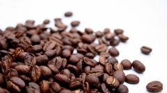 Wonderful Coffee Beans Wallpaper 42412
