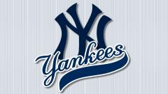 Yankees Wallpaper 13522