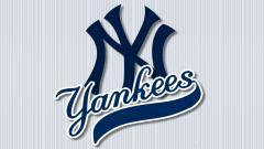 Yankees Wallpaper 13522