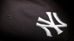 Yankees Wallpaper 13524