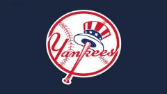 Yankees Wallpaper 13526