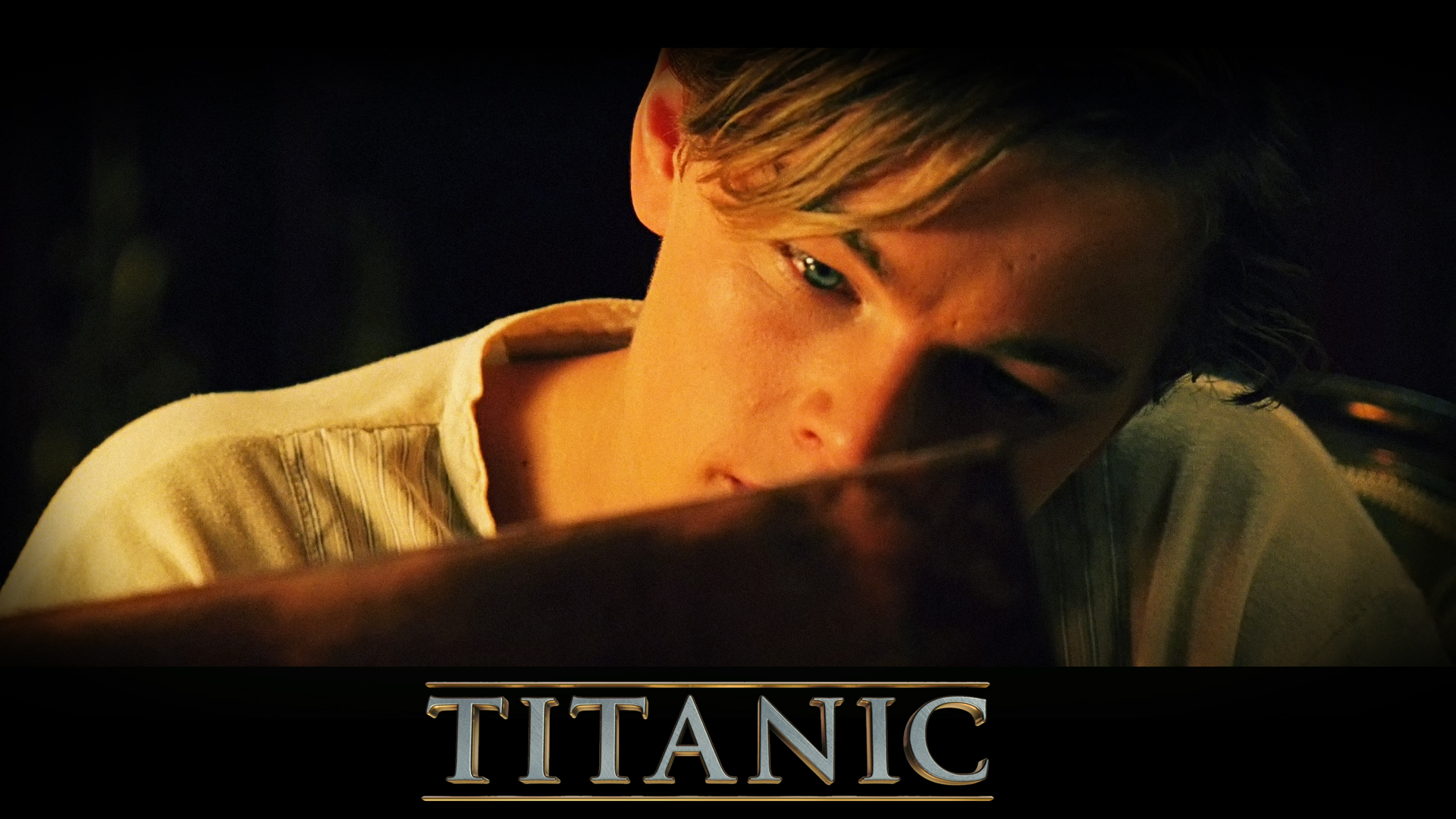 Titanic Love Wallpaper Hd : Titanic Wallpaper 14755 1920x1080 px ~ HDWallSource.com