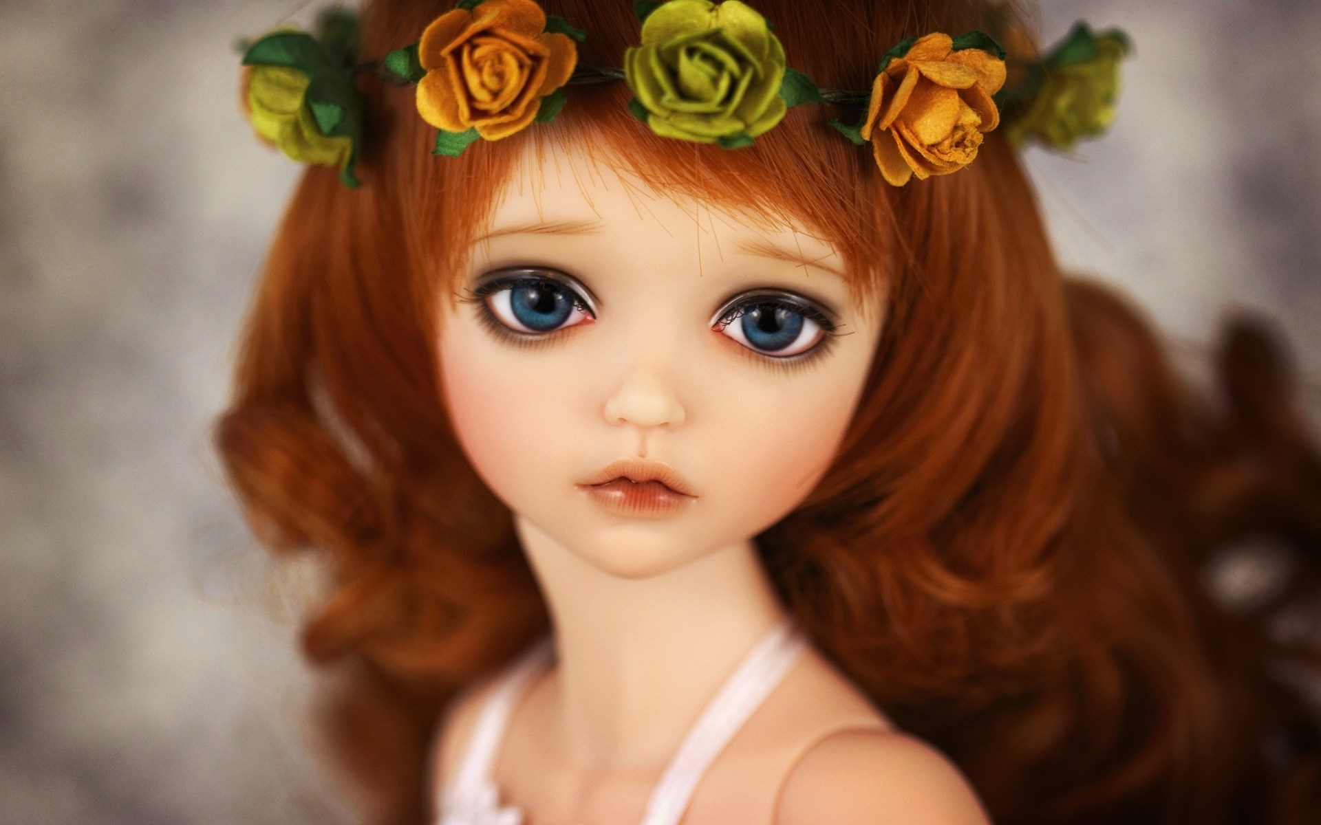toy doll wallpaper hd 42437
