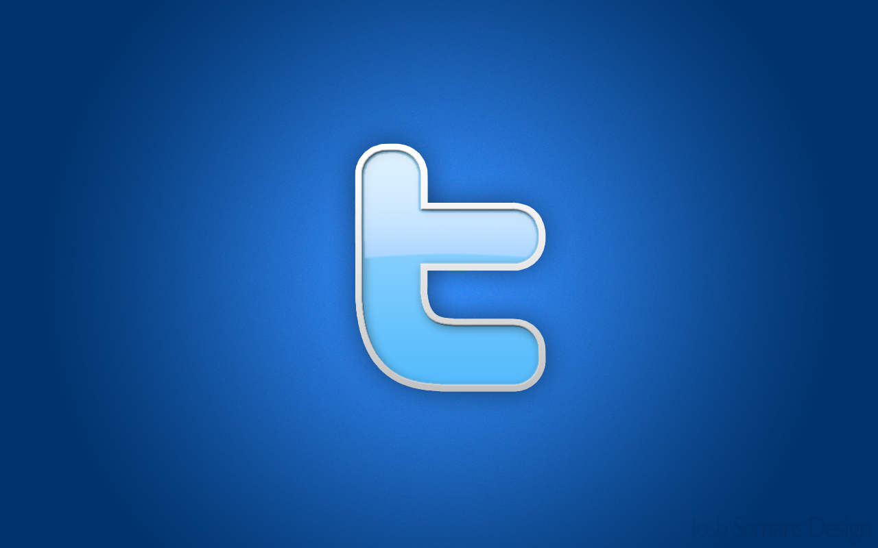 Twitter Backgrounds 17007 1920x1080px