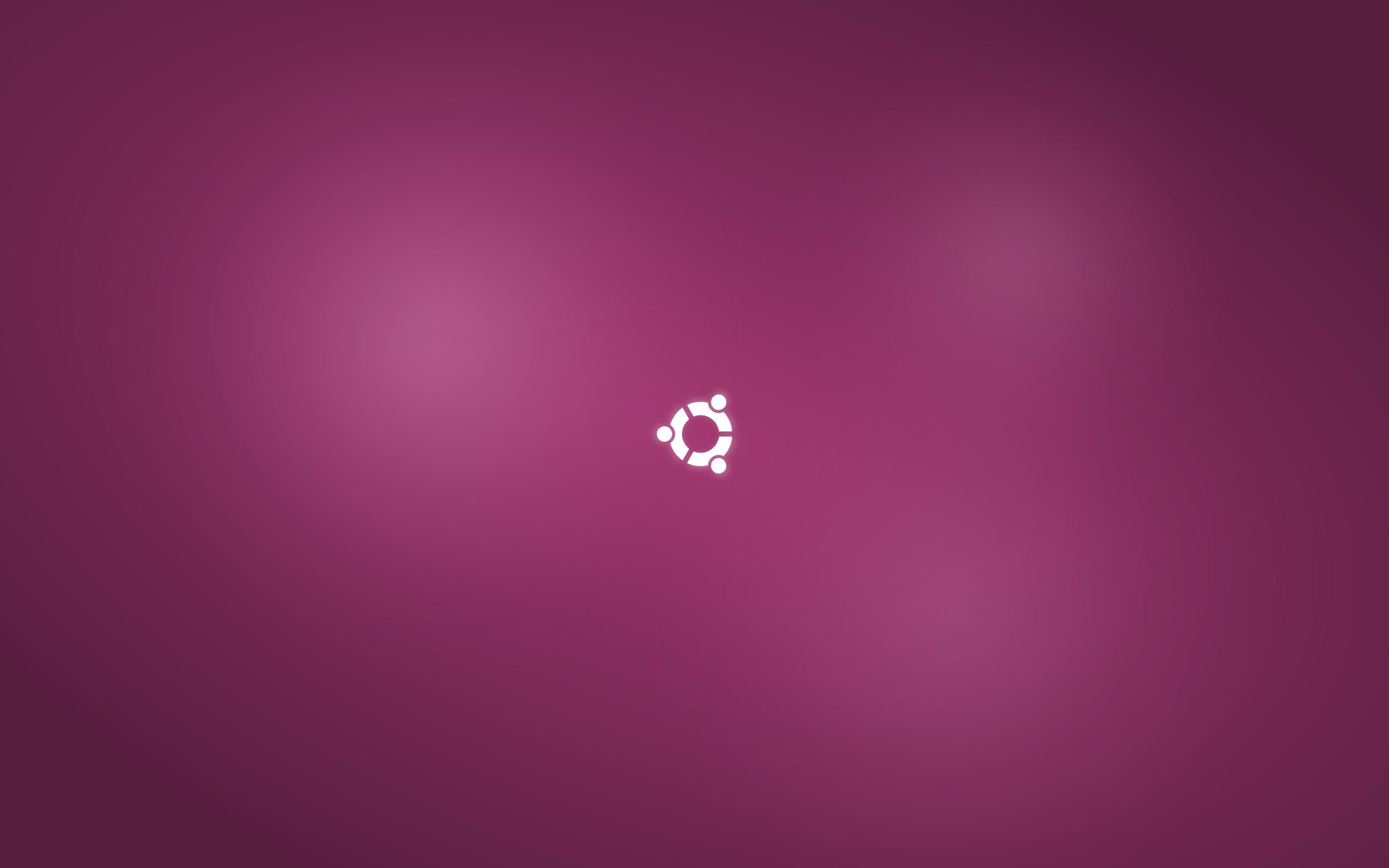 ubuntu backgrounds 40655