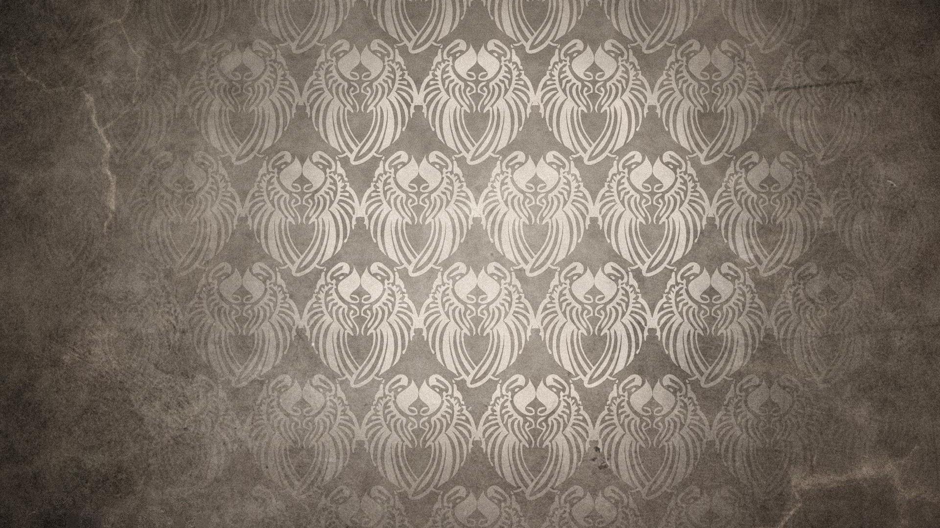 vintage wallpaper 41940