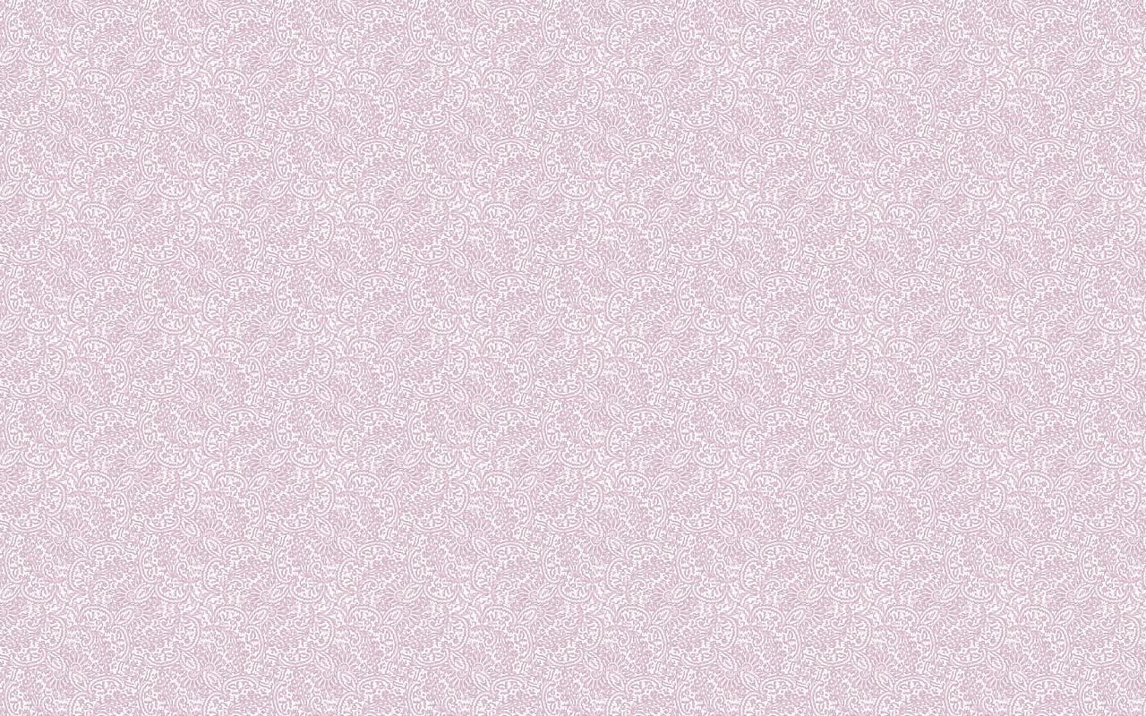 vintage wallpaper tumblr 24512