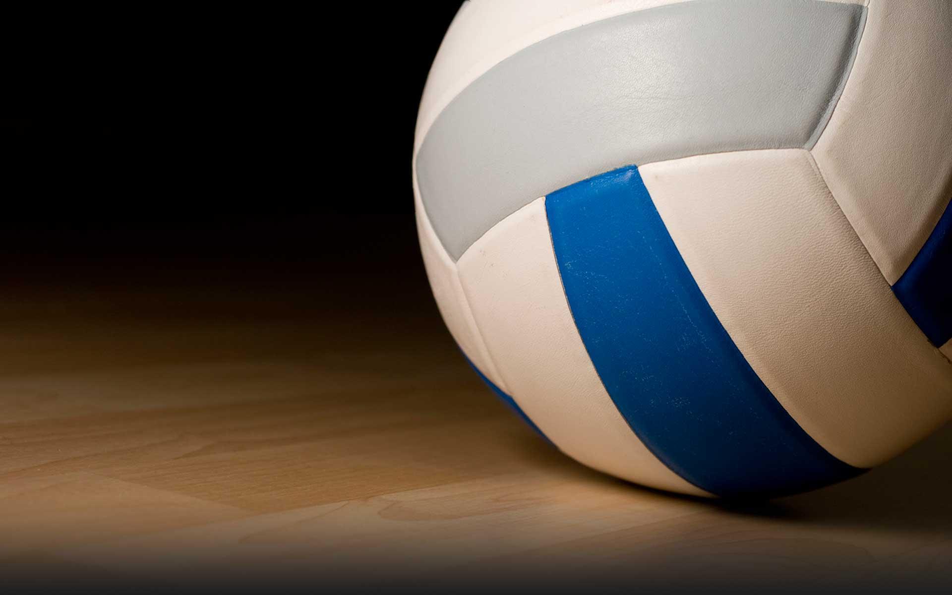 volleyball wallpaper 17586