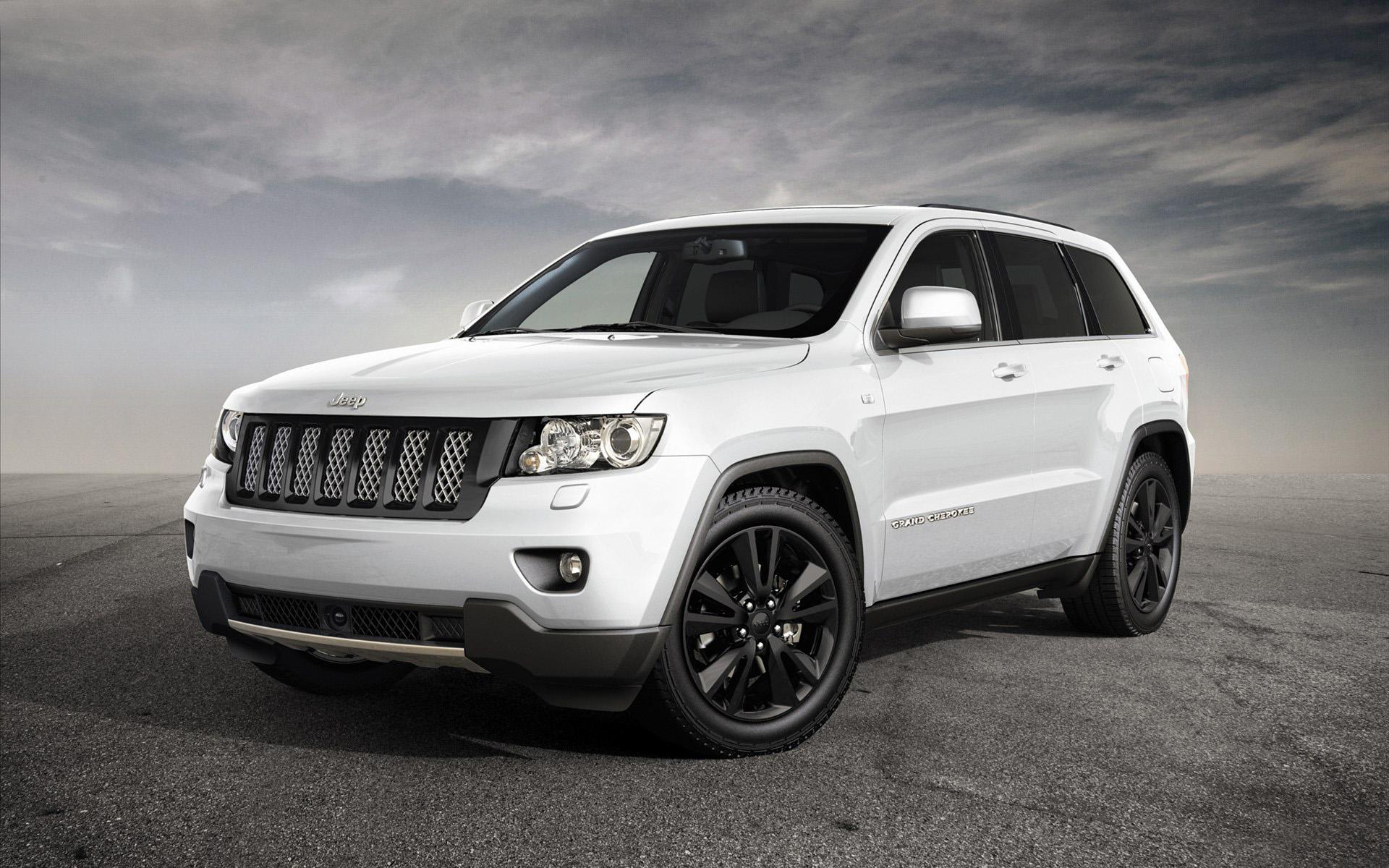 white jeep cherokee wallpaper 43839