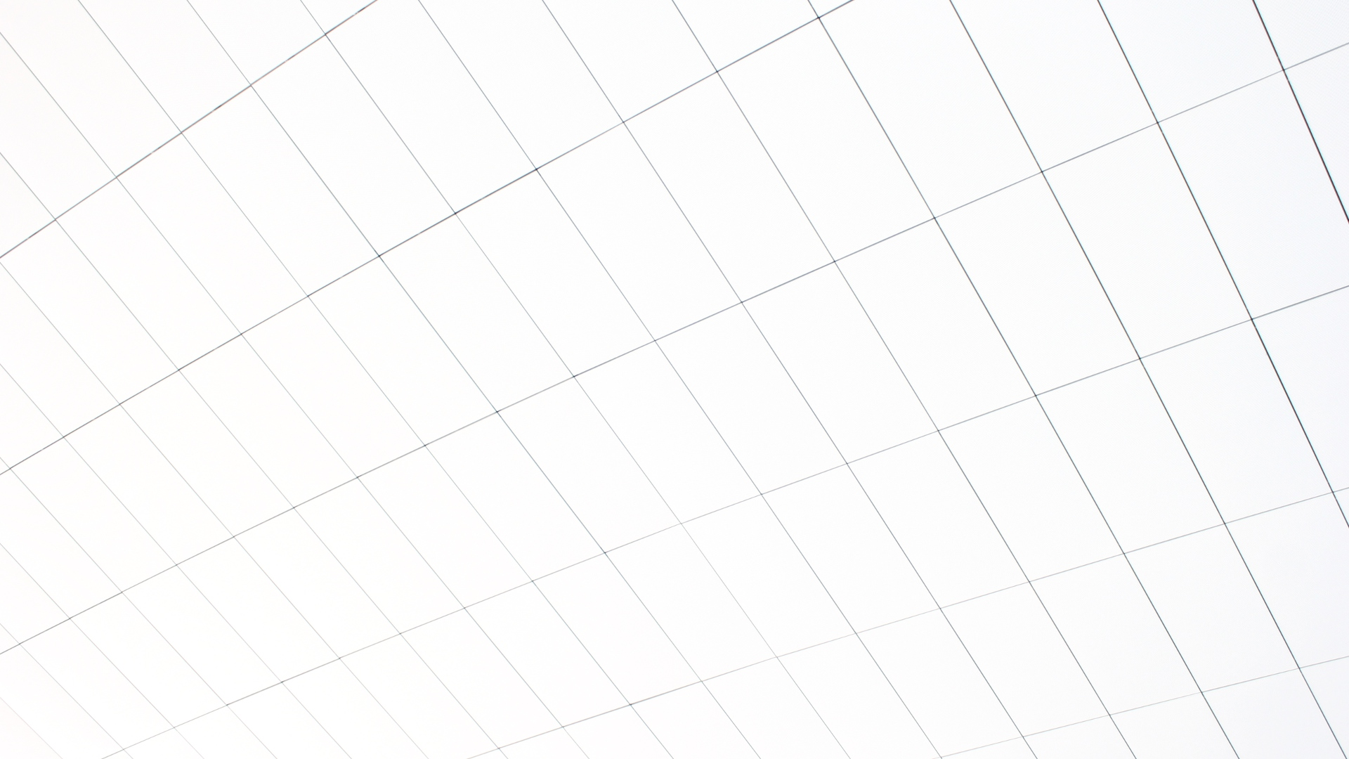 white wallpaper 16865