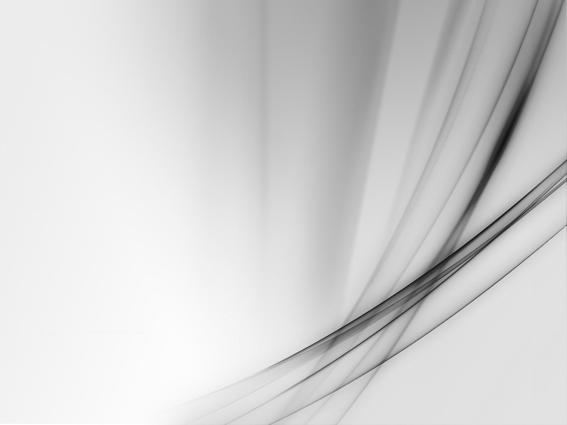 white wallpaper 16877