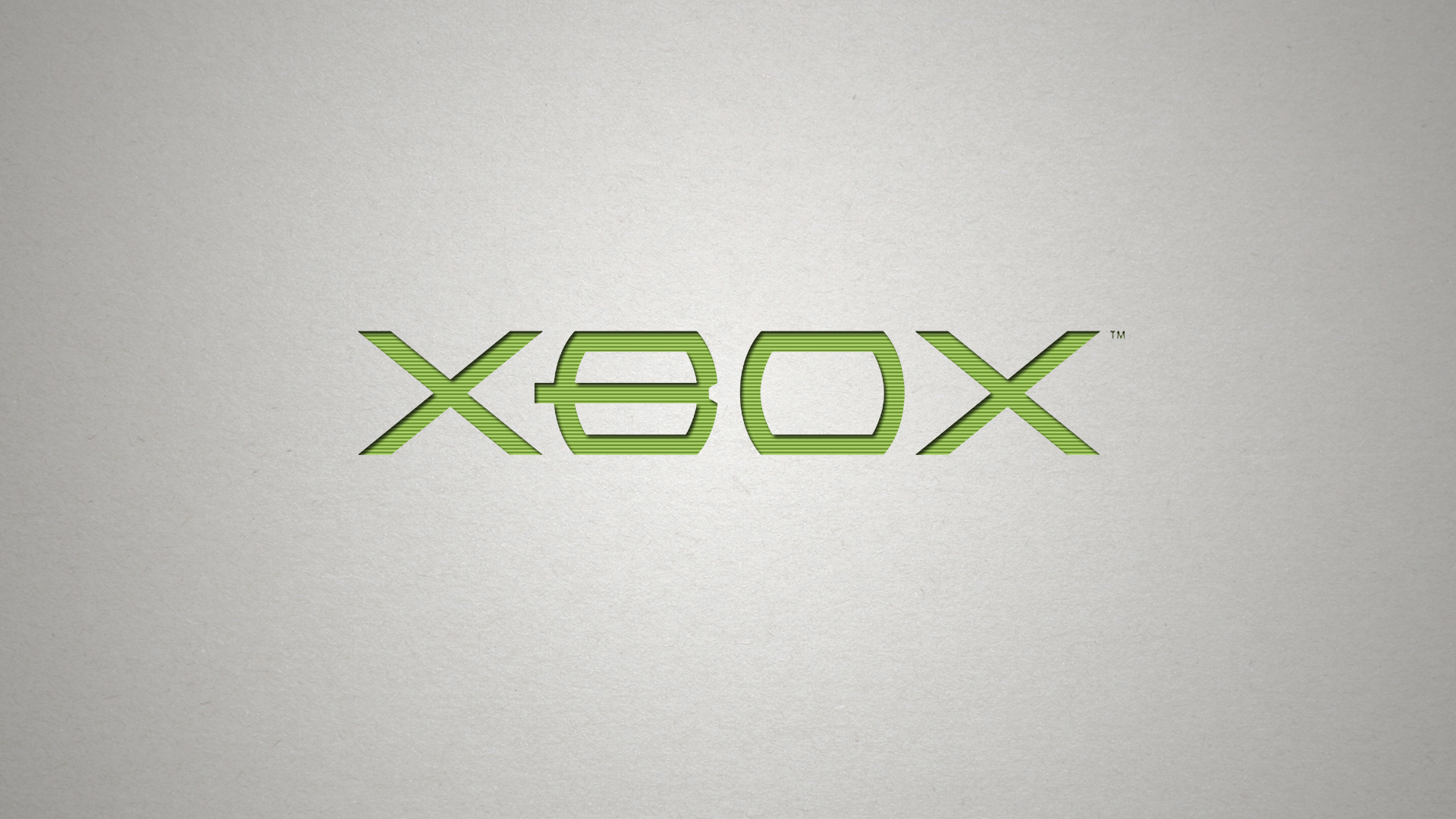 Download Xbox Logo Wallpaper 35341 1920x1080 Px High Definition Wallpaper